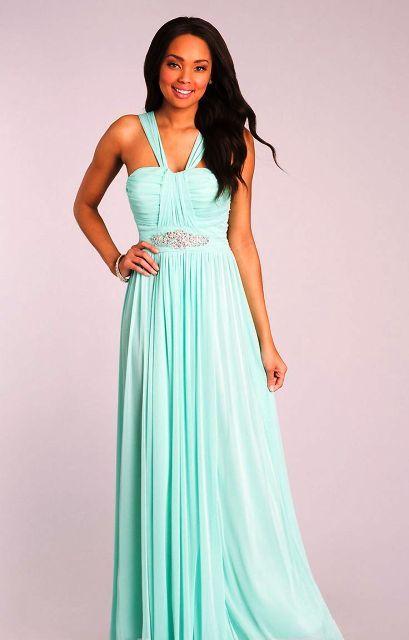 Cool Jcpenney Junior Dresses Dress Pinterest
