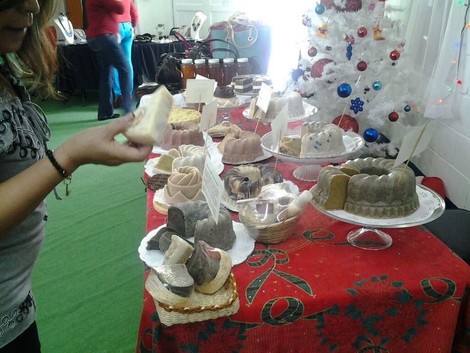 Decora tu evento y además serán los detalles para regalar!! Contáctanos www.jamadi.com.mx/ Tel. 1425 5188 jamadi.cn@gmail.com