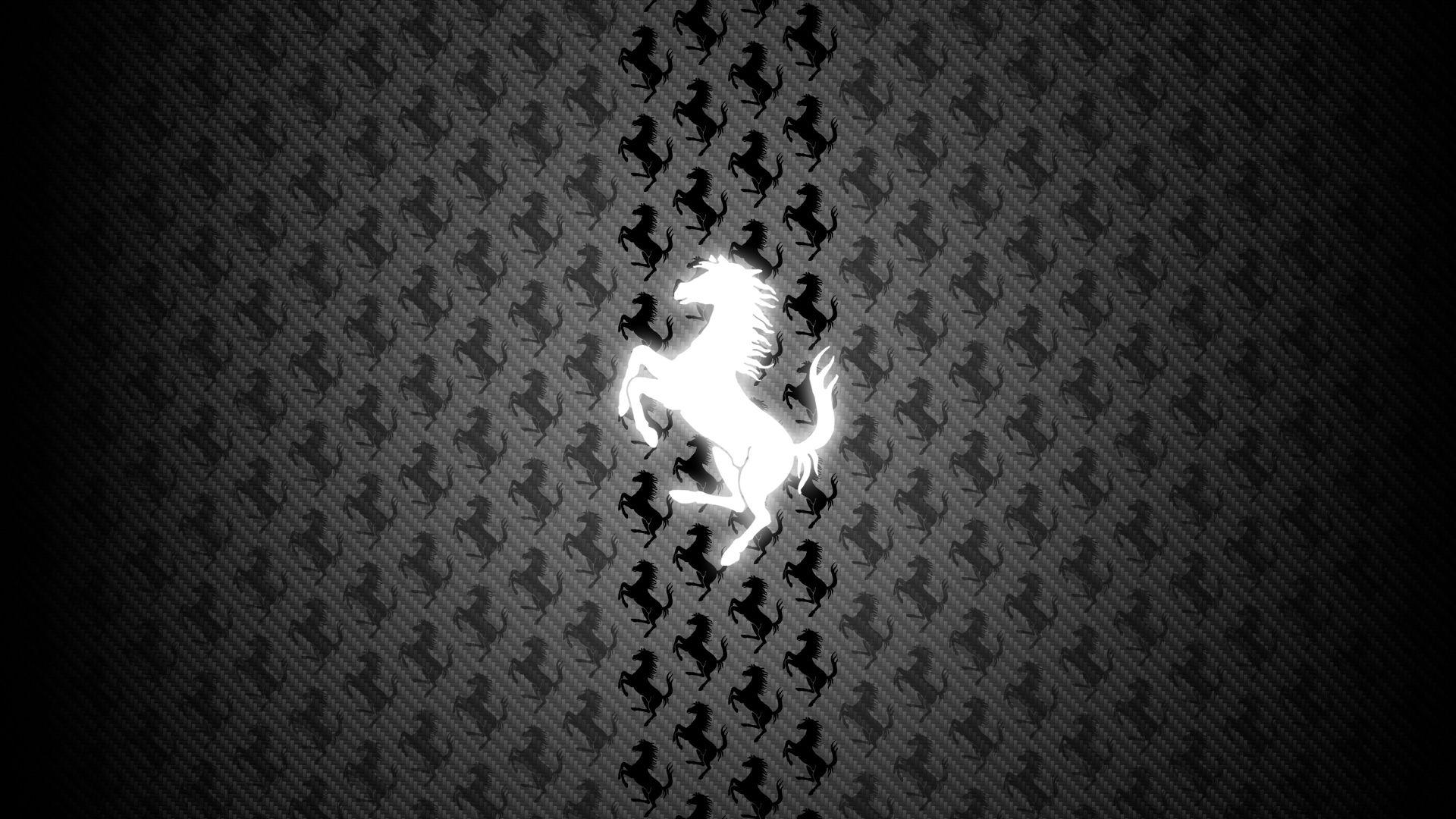 ferrari wallpapers and backgrounds 19201080 imagenes de ferrari wallpapers 31 wallpapers