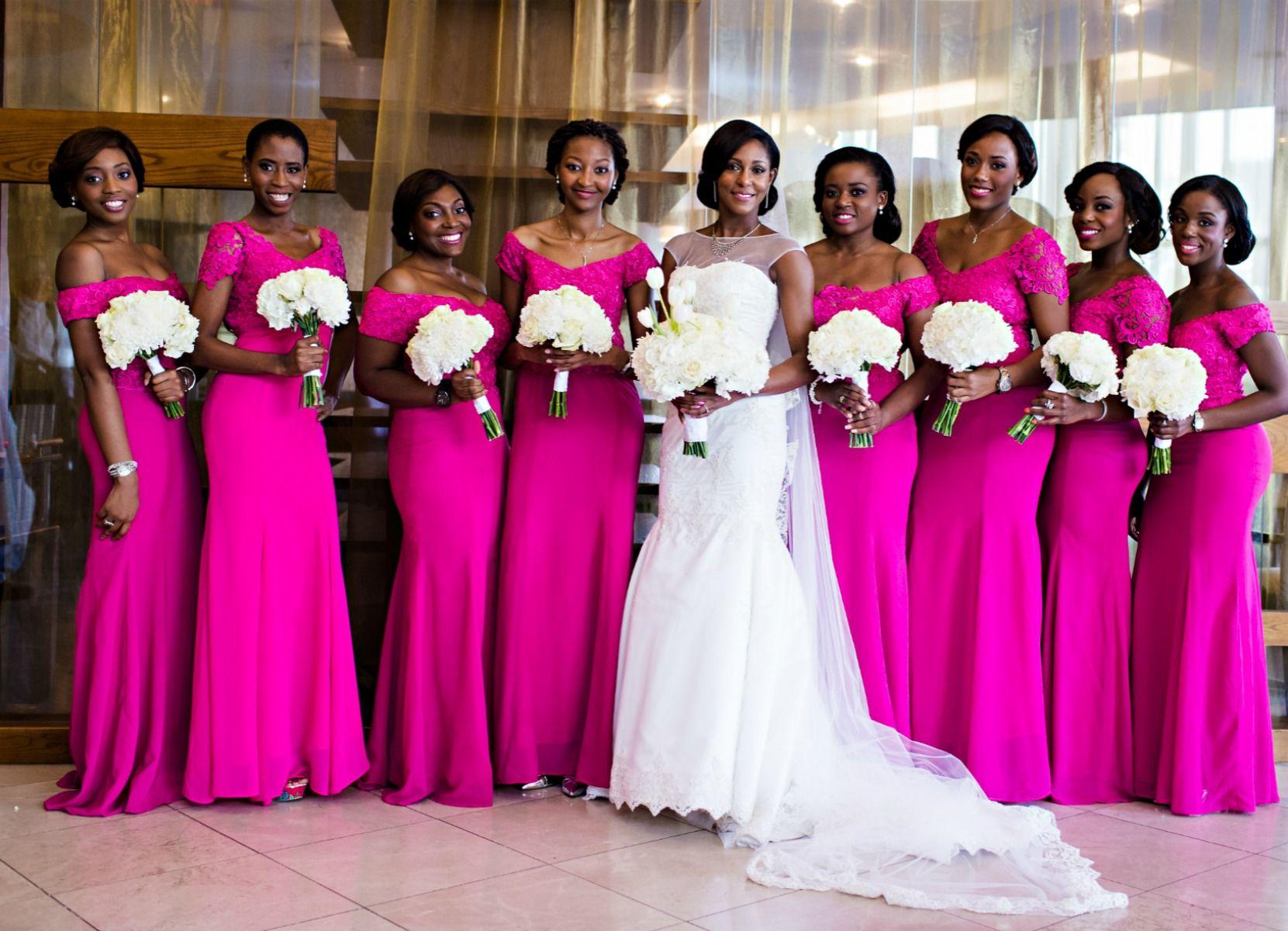 Pop of colour | Wedding ideas | Pinterest