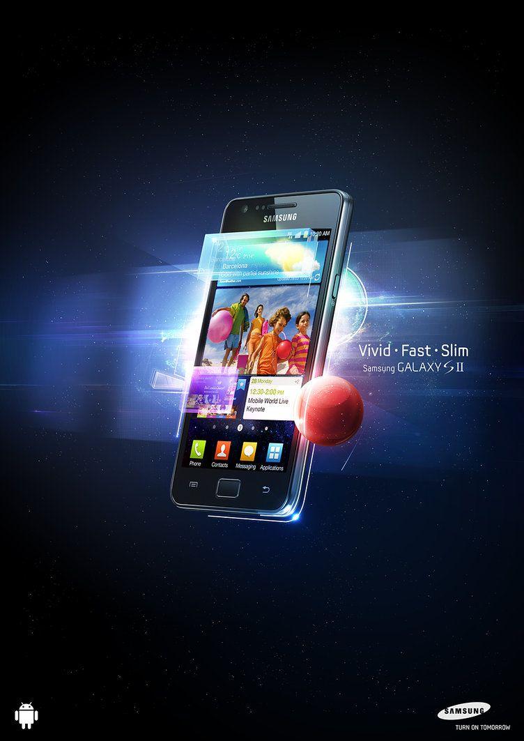 Queda muy poco para que llegue el Samsung Galaxy s3! Más info en mi nuevo post!   http://bit.ly/J48D0B
