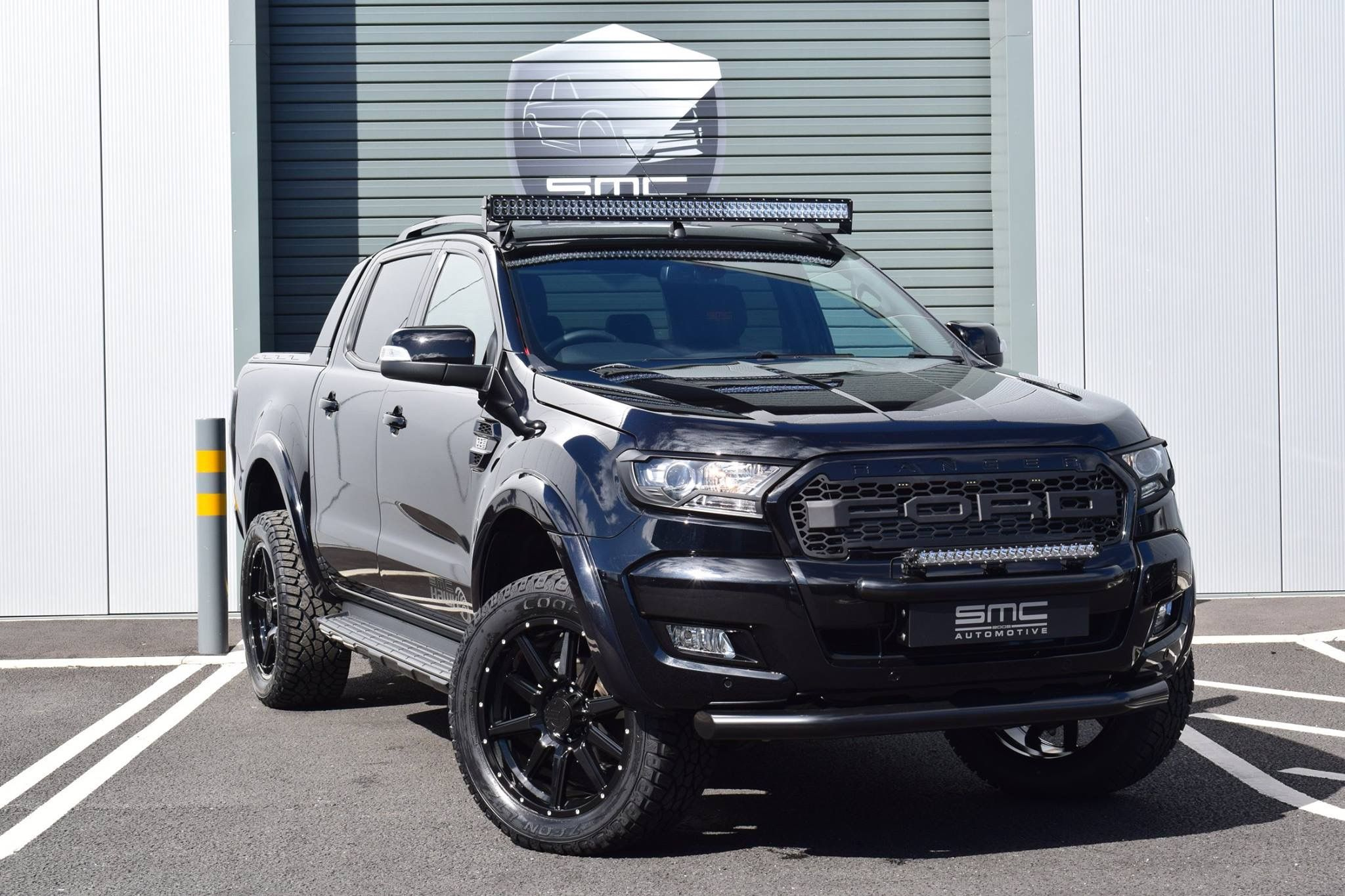 Ford ranger 1998 08 2007 multi search for 4x4 accessories my ranger pinterest 4x4 accessories ford ranger and 4x4