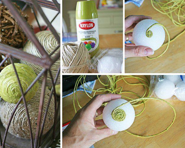 34 pottery barn hacks for diy designs on a budget cosas para deco bricolaje diy y - Bricolaje y decoracion ...