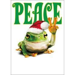 Offline Peace Frog Frog Peace