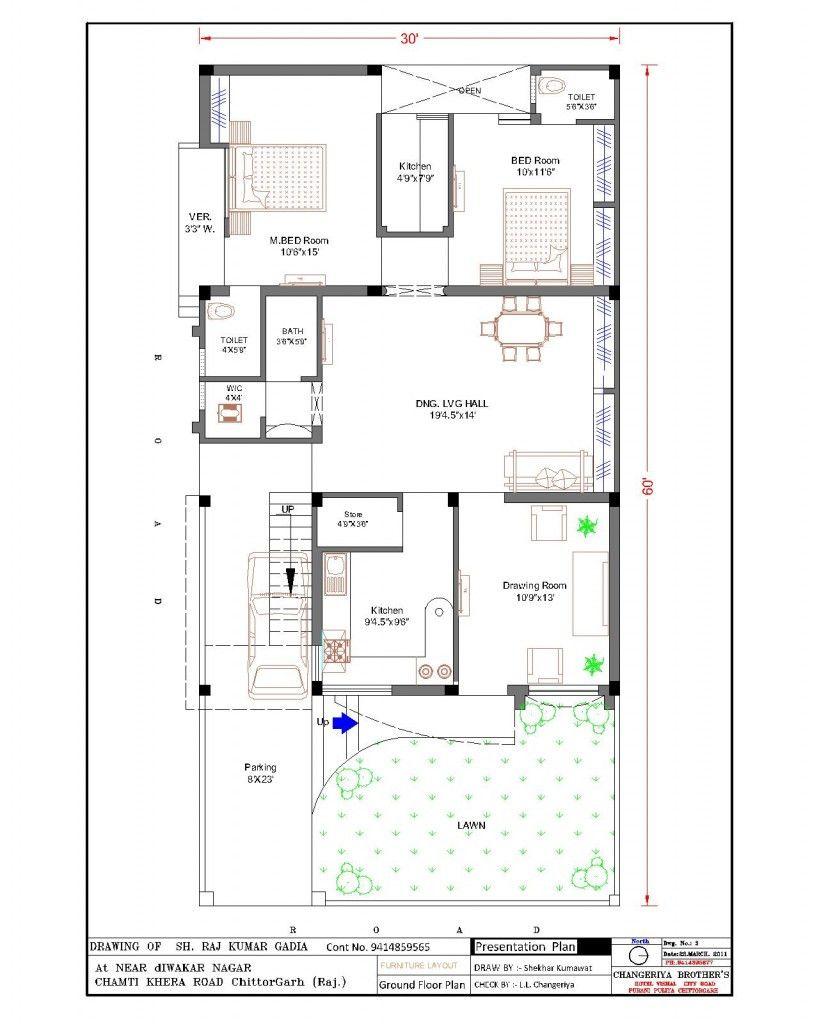 Design Home Floor Plans Online Free 2021 Desain Arsitektur Arsitektur Rumah Arsitektur