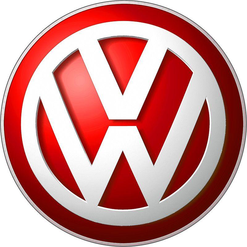 Volkswagen Logo Emblems Pinterest Volkswagen Logo Cars And