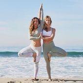 Welche Art von Fitness tust du, um aktiv und gesund zu bleiben? Laufen, Sport, ... - #aktiv #Art #bl...