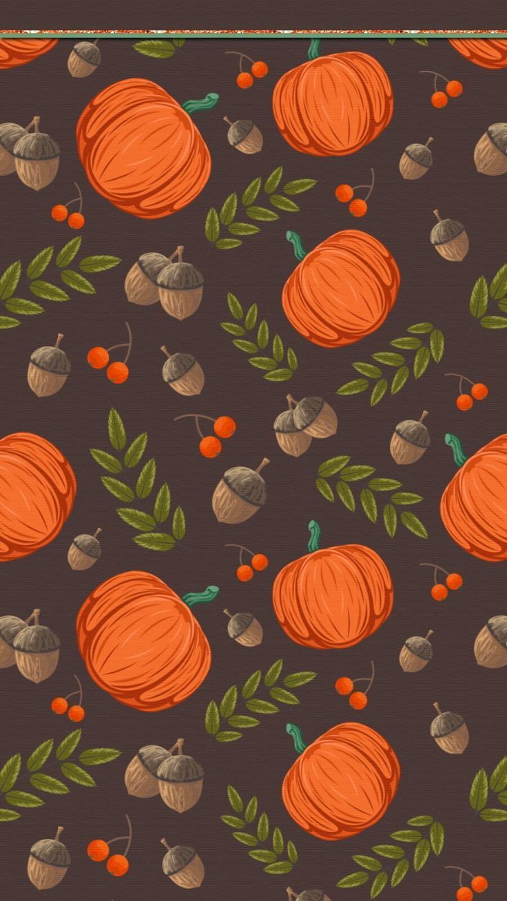 Digitalcutewalls Digitalcutewalls Halloween Wallpaper Iphone
