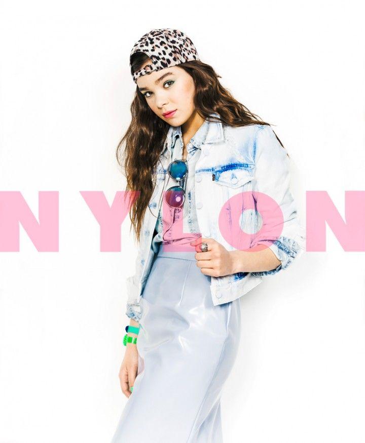 Hailee-Steinfeld---Nylon-Magazine-(May-2014)--05-720x875.jpg 720×875 pixels