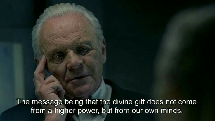Pin By Edith Jones On Westworld Movie Quotes Westworld Fresh Movie