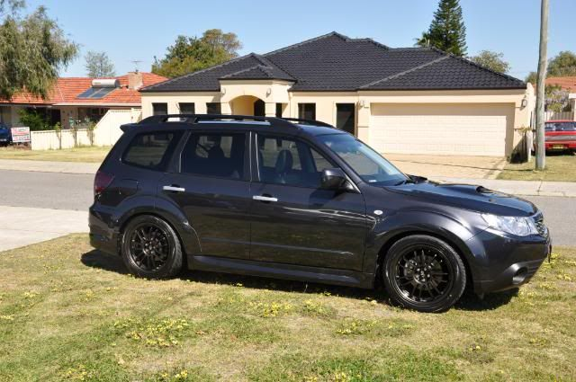 2009 subaru forester xt limited google search subaru fxt inspiration subaru forester xt. Black Bedroom Furniture Sets. Home Design Ideas