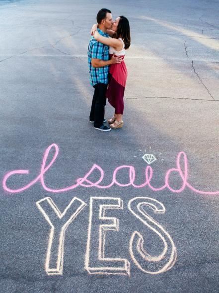 Add Sidewalk Chalk
