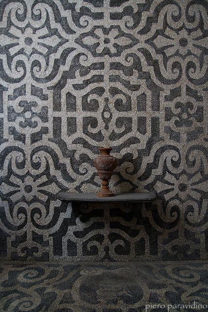 Villa Litta by sensitive2light, via Flickr