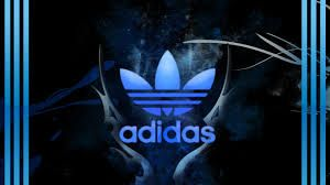 Image result for adidas logo space favorite brands pinterest collection of adidas wallpaper logo on hdwallpapers imagenes adidas wallpapers wallpapers voltagebd Image collections