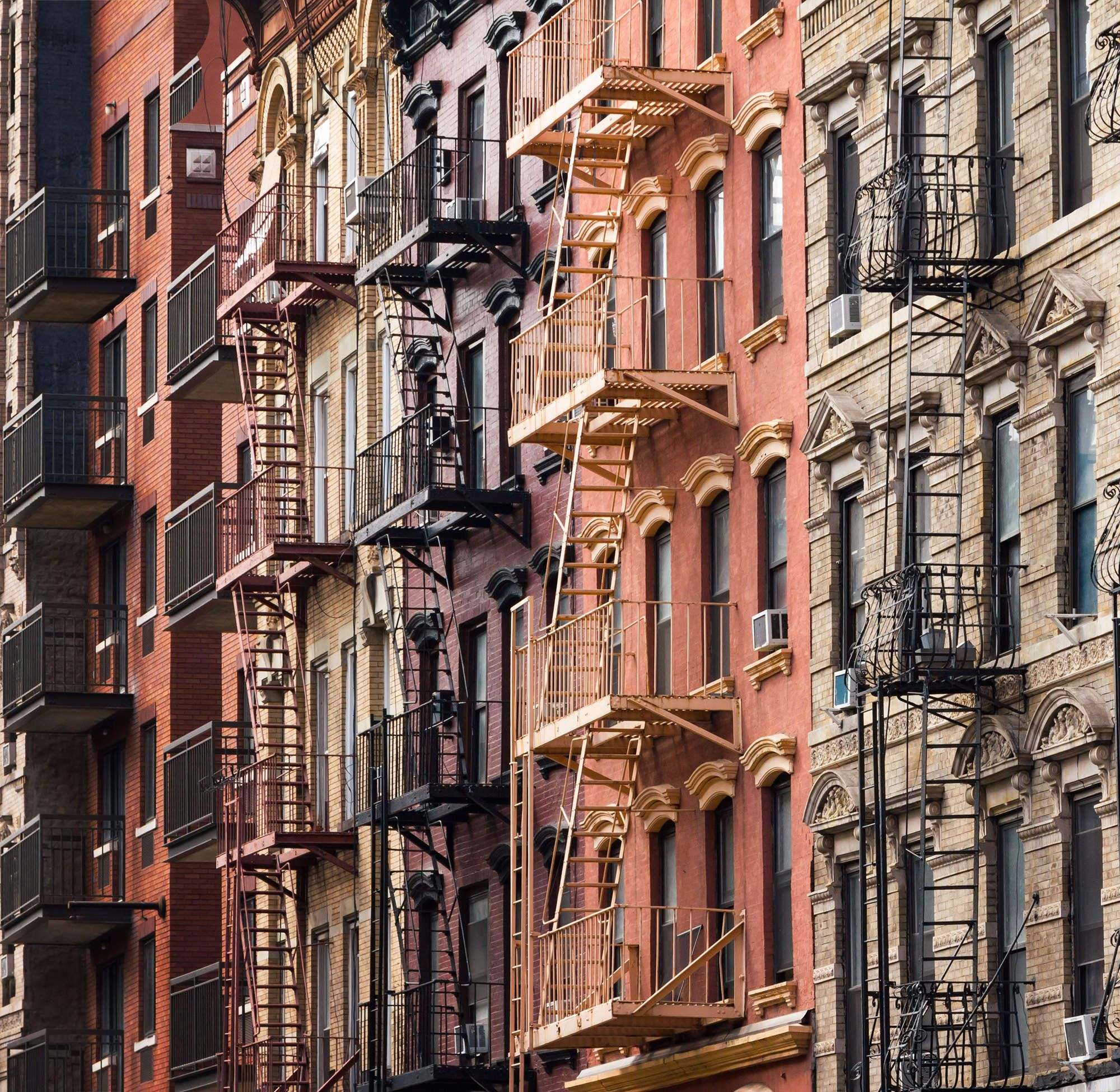 Cheap Apartments In New York City: Everything You Need To Know About Affordable Housing In