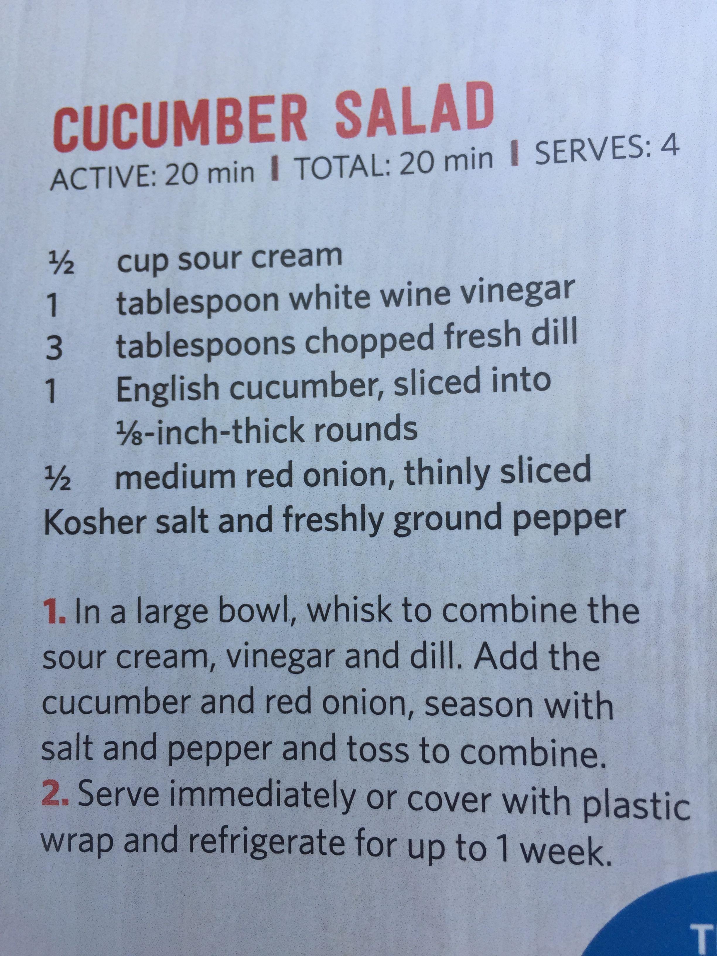 Whole Cauliflower Recipes Buffalo