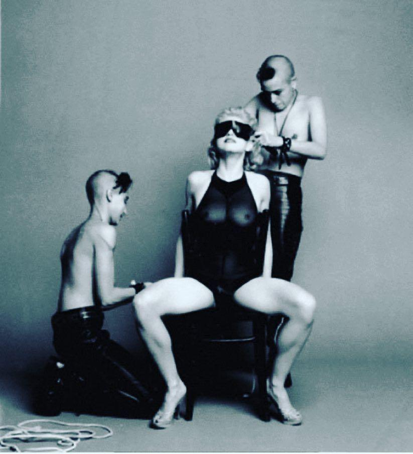 Iranian women having sex