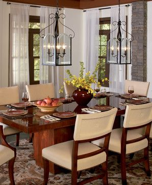 Dining Room Chandeliers Traditional Awesome Quoizel Double Chandeliers Traditional Httpblogquoizel Design Inspiration