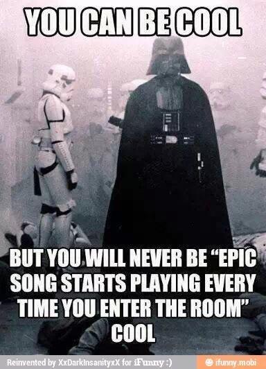 Yahoo Star Wars Memes Star Wars Humor Star Wars Jokes