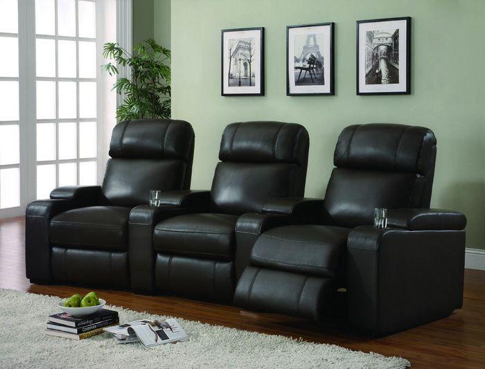 Furniture Houston Furniture San Antonio Bel Furniture Home Theater Seating Home Theater Seating