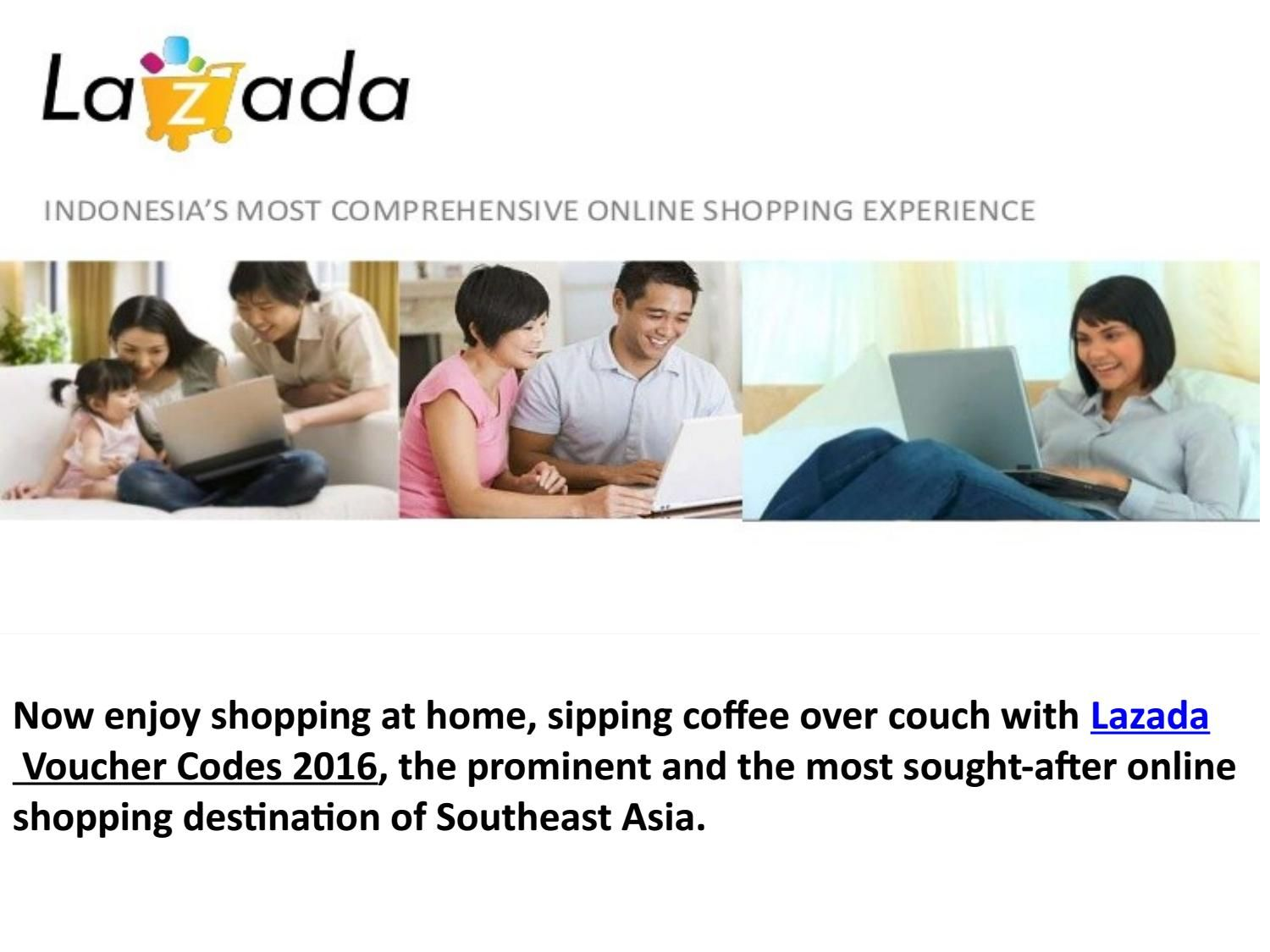 Sofa And Home Voucher Code Lazada Voucher Codes 2016 Lazada Voucher Codes Pinterest