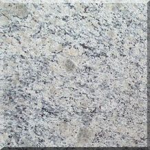 All Kinds Of Natural Stone Page 11 White Granite Granite Natural Stones