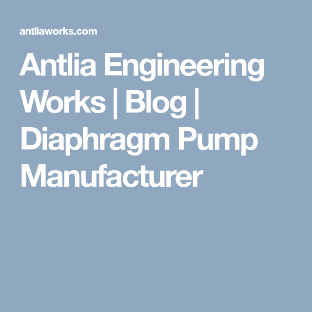13 best air operated double diaphragm pump images on pinterest 13 best air operated double diaphragm pump images on pinterest heel boot diaphragm pump and youtube movies ccuart Choice Image