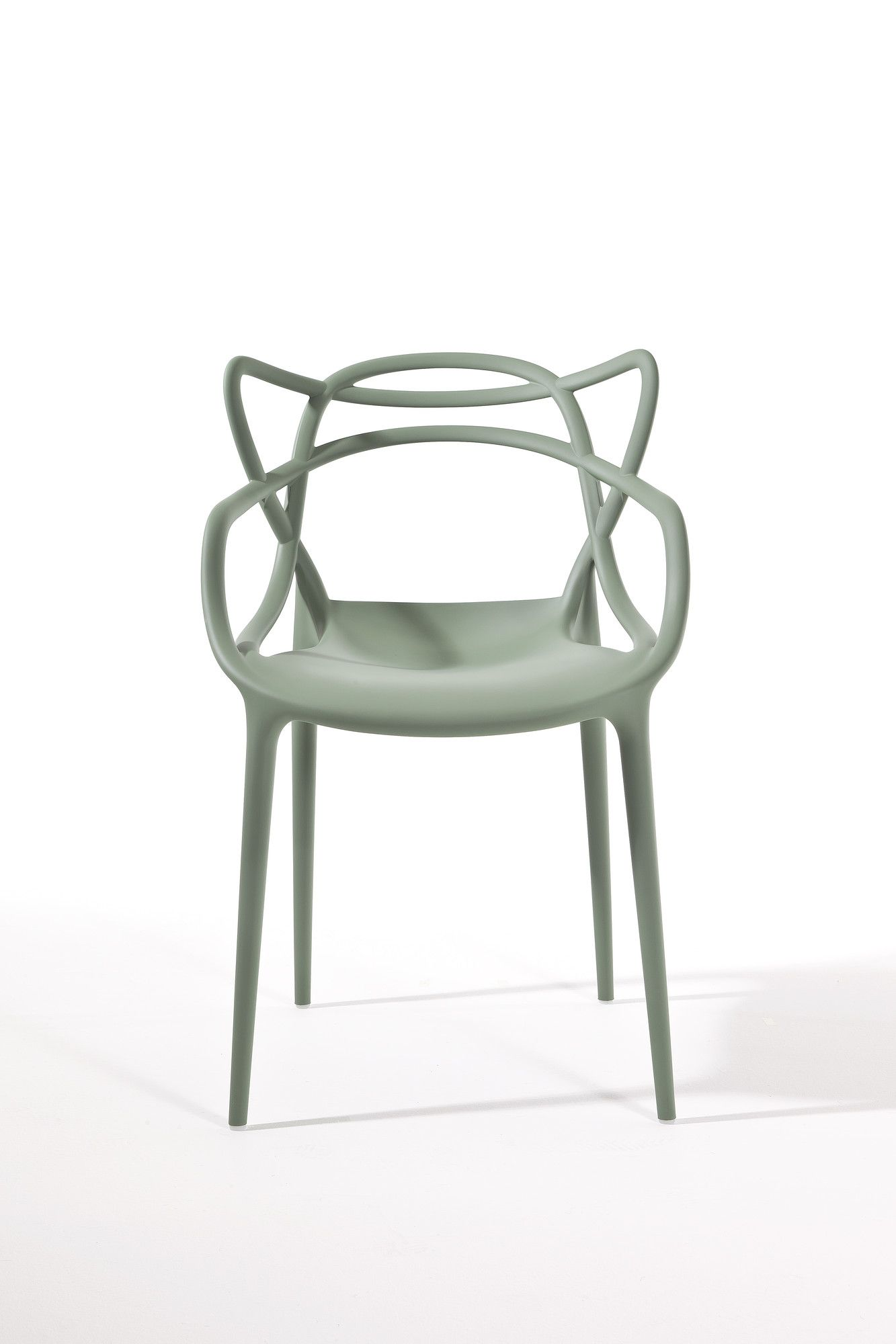 Masters Dining Chair Furniture