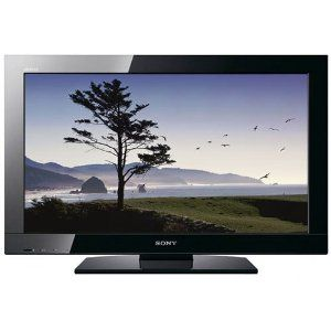 sony 32 inch tv. sony bravia kdl32bx300 32-inch widescreen lcd tv with freeview engine 2 has been 32 inch tv d