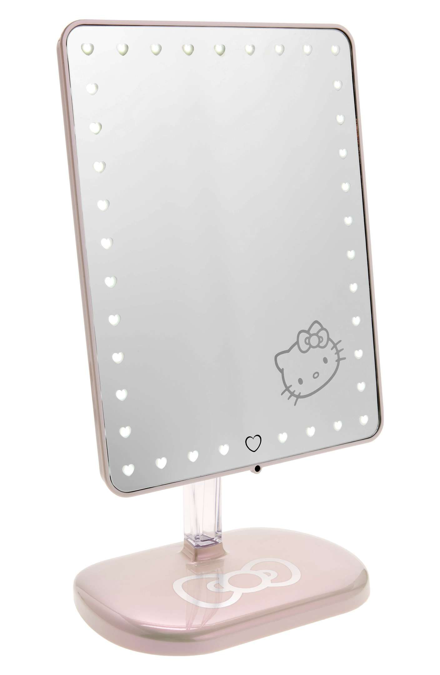 Impressions Vanity Co Hello Kitty Edition Touch Pro Led Makeup