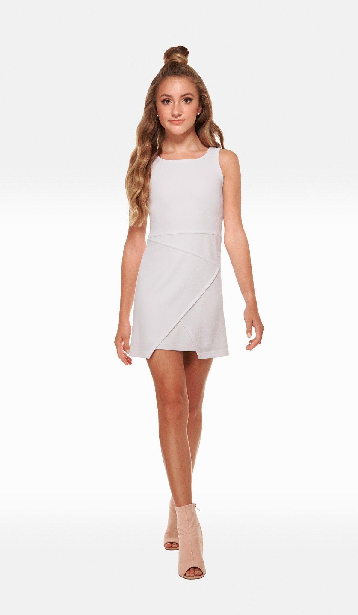 Sally Miller Tweens - Dresses  Event & Party Dresses for Tween