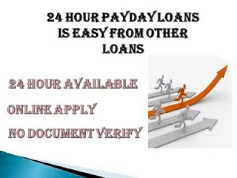 Payday loan newark nj picture 4