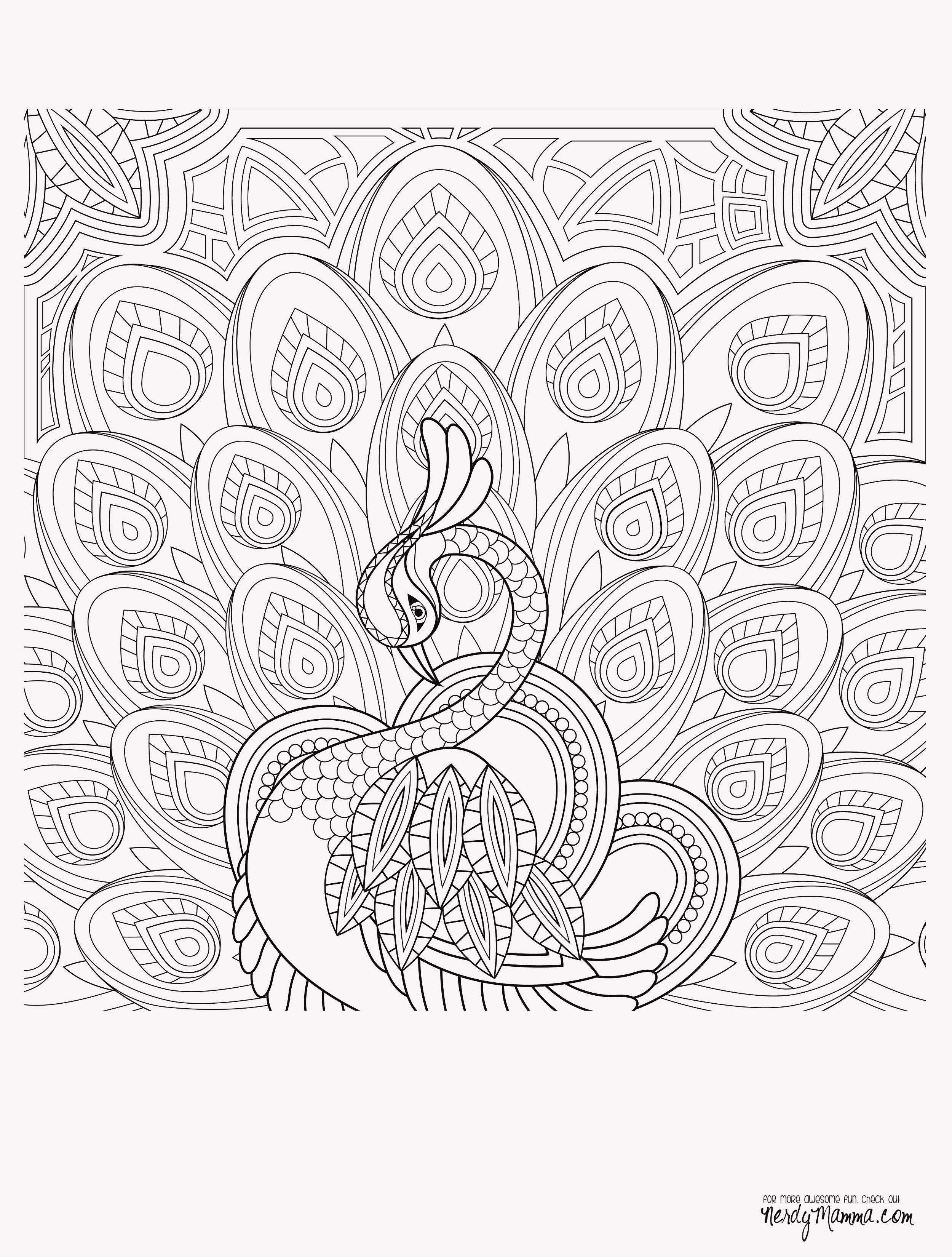 61 Neu Erdbeerinchen Erdbeerfee Ausmalbilder Erdbeerinchen Erdbeerfee Ausmalbilder 61 Neu Erdbeerinch Ausmalbilder Kostenlose Ausmalbilder Mandala Ausmalen