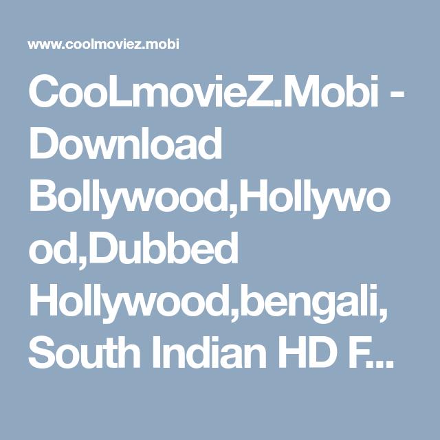 predator in hindi moviesmobile.net