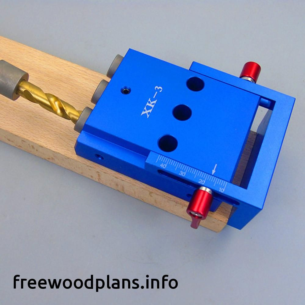 20 Woodworking tools for Sale Near Me 2018 These free woodworking plans will help beg
