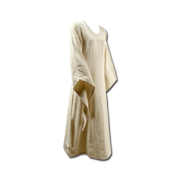 Medieval Dress ❤ liked on Polyvore featuring dresses, costumes and medieval dress