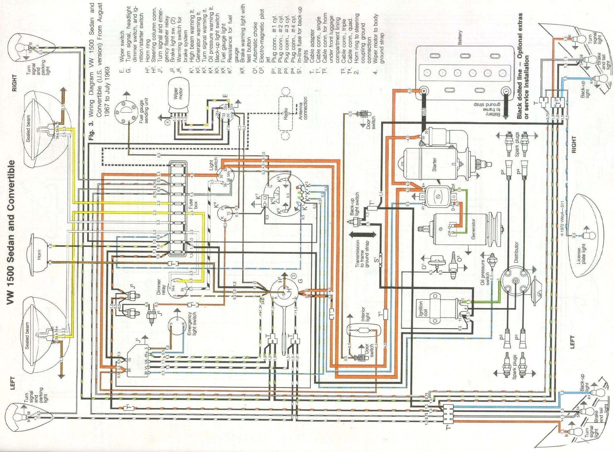 Vw Up Engine Diagram Uk Di 2020