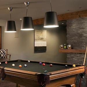 Basement Design Decor Photos Pictures Ideas Inspiration Paint