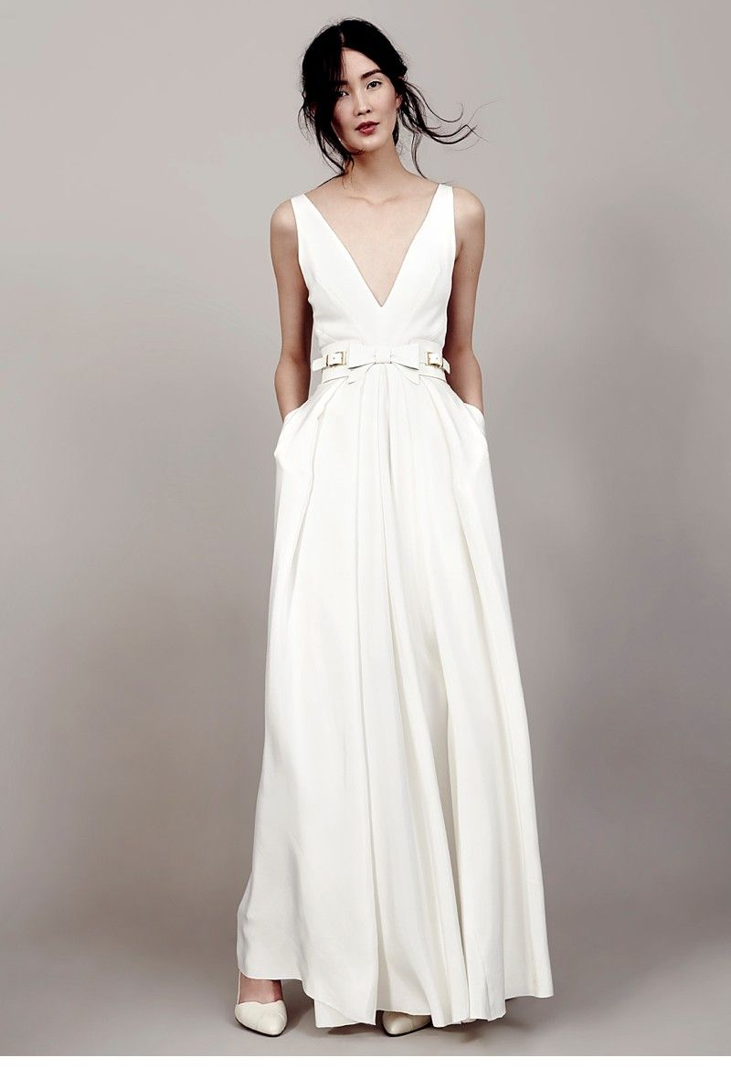 kaviar gauche bridal couture 2015 papillon d 39 amour hochzeit wedding dresses wedding und dresses. Black Bedroom Furniture Sets. Home Design Ideas