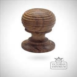 Search Large wooden cupboard door knobs. Views 15495. | 15072007 ...