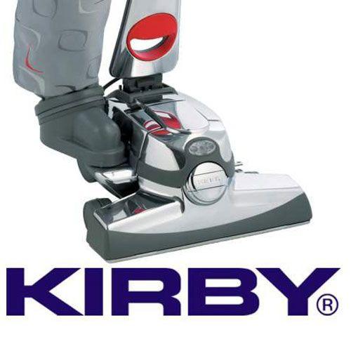 Vacuum Cleaners Kirby Vacuum Bags Kirby Vacuum Cleaner Best Vacuum