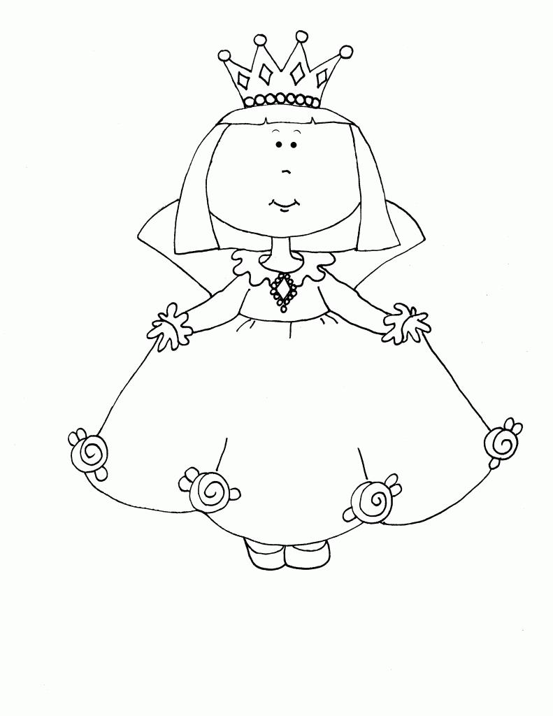 prinses | Kinder-Ideas | Pinterest | Prinzessinnen