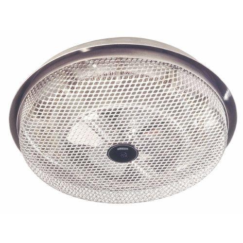 Bathroom 25 Reasons To Install Low Profile Ceiling Fan Light Kit Warisan Regarding Compact Funky Headboard Padded Shower Maint Heater Fan Broan Bathroom Heater