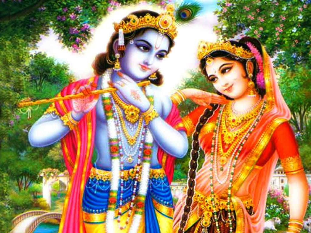 Wallpaper download krishna - Free Download Radha Krishna Wallpapers