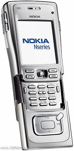 nokia n91 nokia pinterest tech and android rh pinterest ie Nokia Lumia 521 Nokia Lumia 521