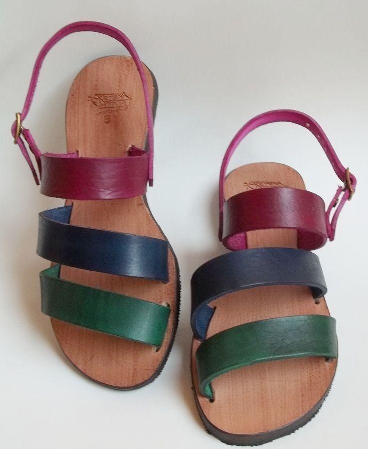 aldo shoes mexico zapatos menorquinas prestashop