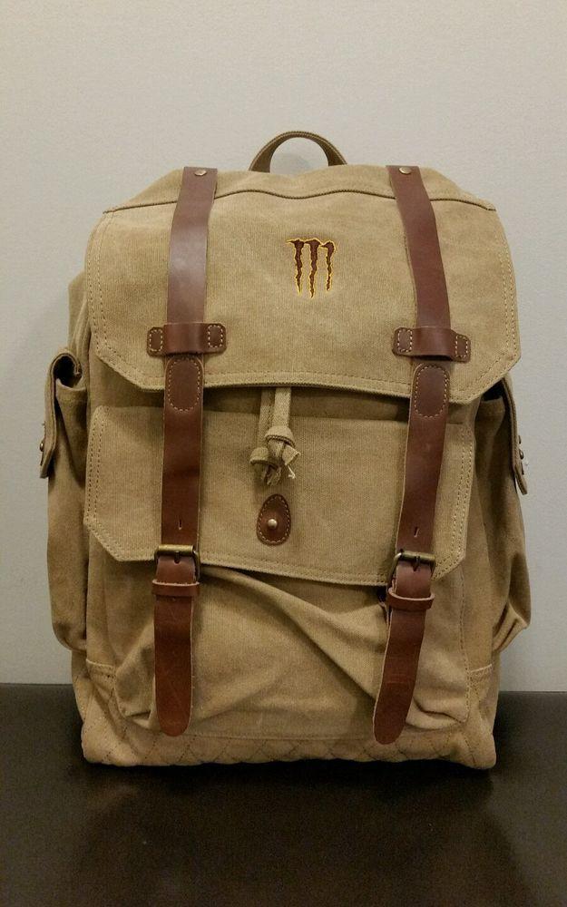 Animale Mens Hikers Backpack (Java ) Sale Cheap Online iskJR4
