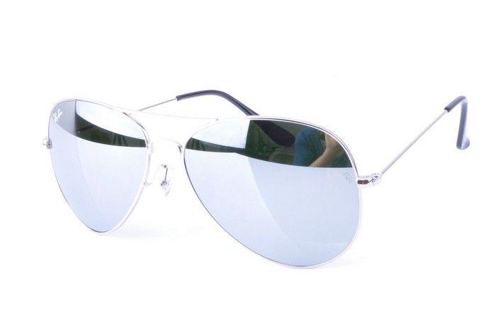 precio gafas sol ray ban aviator