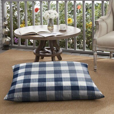 Mozaic Company Bolding Indoor Outdoor Floor Pillow In 2020 Outdoor Floor Cushions Floor Pillows Pillows