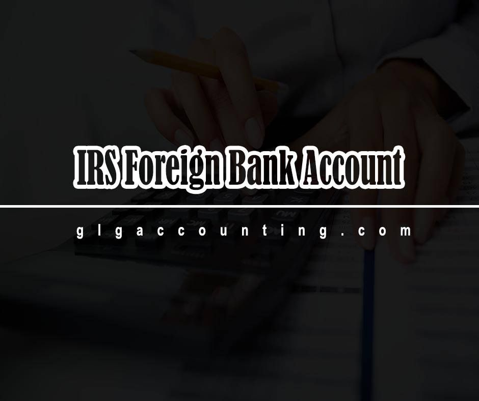 Do you need an accountant to file tax return amendments the truth do you need an accountant to file tax return amendments the truth is that you could do it yourself but in all honesty an accountant will know the laws and solutioingenieria Image collections